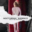 nocturalanimals