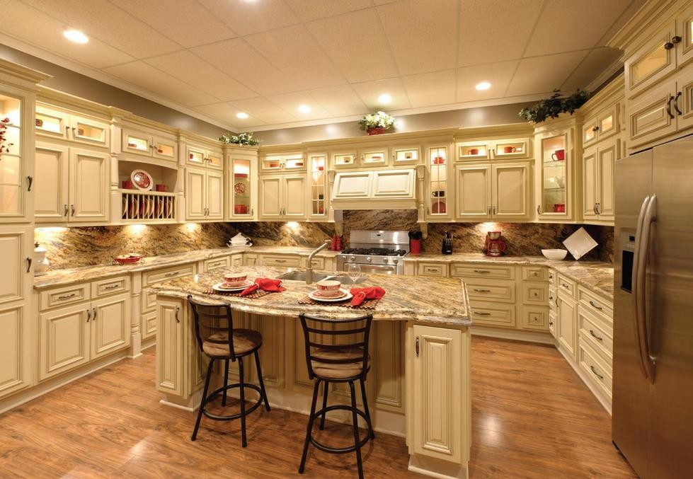Best Interior Paint Color Sell Your Home