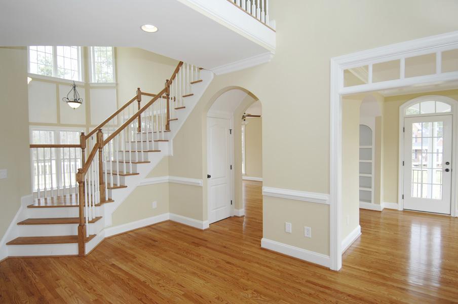 Painting Interior / Exterior | Jmarvinhandyman on House Painting Ideas  id=84405