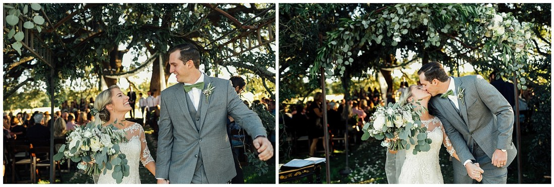 austin-wedding-photography_0040
