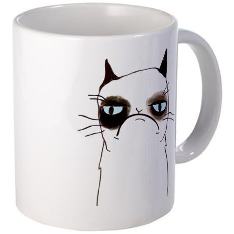 ✔ Selebriti kucing luar negara