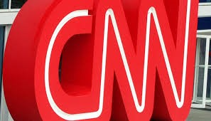 CNN: 'Don't be Alarmed' if People Start Dying After Taking the Vaccine