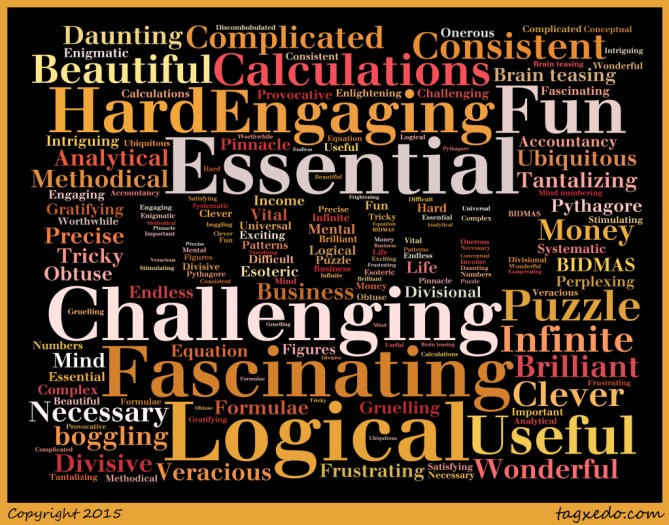 1 Final wordle (In One)