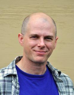 michael-bailey-author