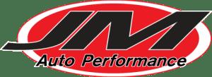 JM Auto Performance