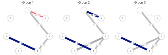 plot of chunk unnamed-chunk-4