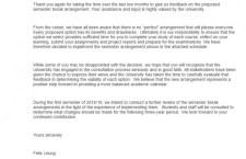 樹仁大學行政副校長梁鏡威向學生發電郵指,校方決定將休學期定為一星期。(資料圖片)