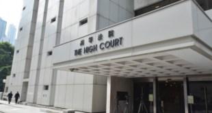 資深大律師李志喜指出,若否決陳文敏是因政治立場,即已違反《基本法》第137條,影響香港整體的學術自由。(馬文俊攝)