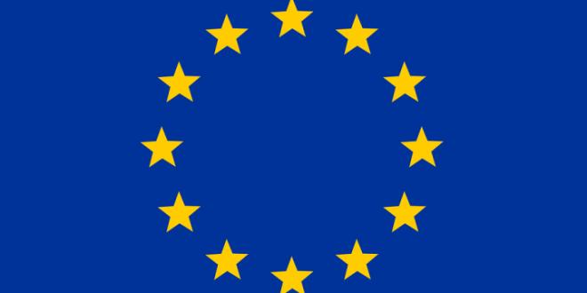 英國於明年3月脫歐後將進入為期21個月的過渡期。英國將可留在歐盟市場,但無權參與歐盟決策。(網上圖片)