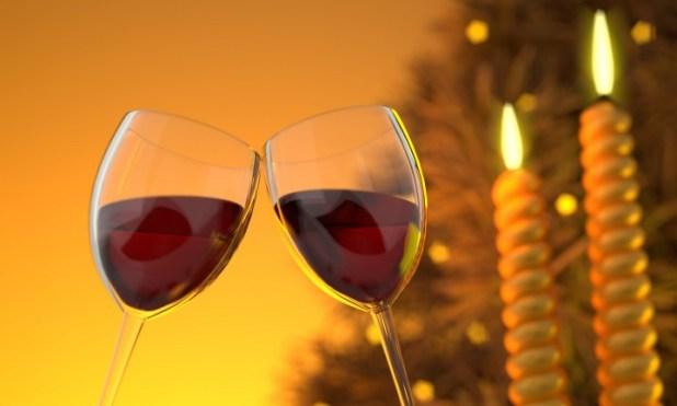 英國有研究發現,喝葡萄酒與喝啤酒的次序並不影響宿醉程度。(網上圖片)