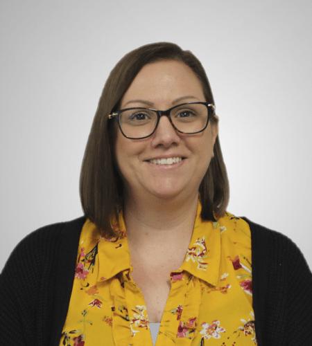 Natalie Fellows Headshot