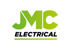 JM Campbell Electrical