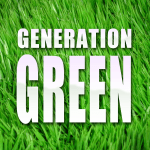 WP-gen_green