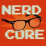 WP-nerd_core