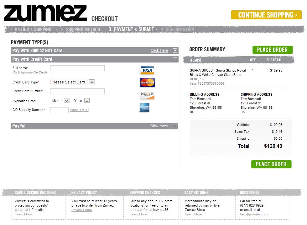 Zumiez Gift Card Generator Gift Ftempo