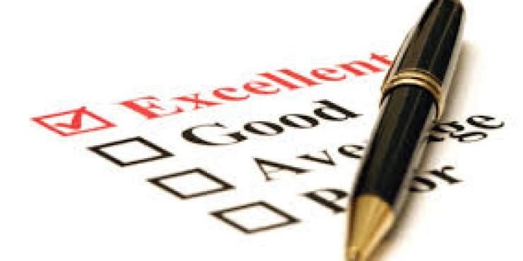 Leadership INSET : Perfect Appraisal and Performance Management