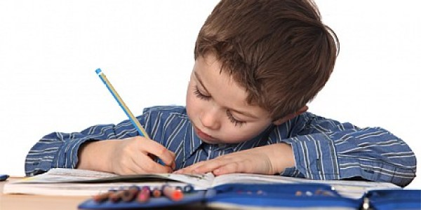 Primary INSET : Engaging Boys with Reading & Writing