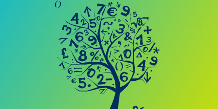 Primary INSET : Challenging More Able Pupils in Maths
