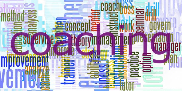 INSET : Coaching Teachers & Leaders for Success