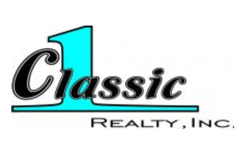 CLASSIC 1_J & M CLEANING TEAM