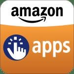 Amazon-apps-store