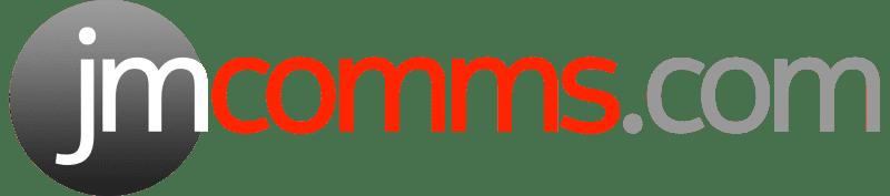 JM Communications