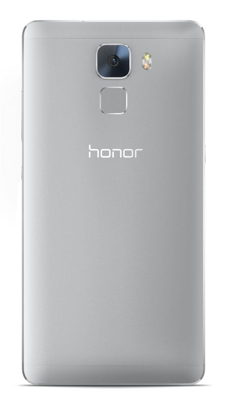 honor_angle_02_white