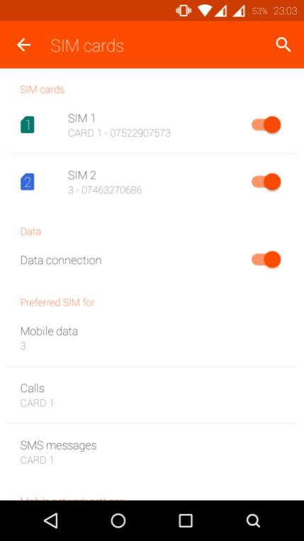 Screenshot_2015-08-26-23-03-41