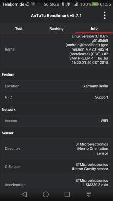 Screenshot_2015-09-03-01-55-50