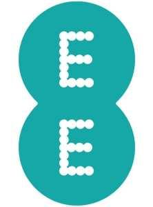 EE-logo-600wide