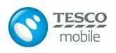 TescoMobile-logo