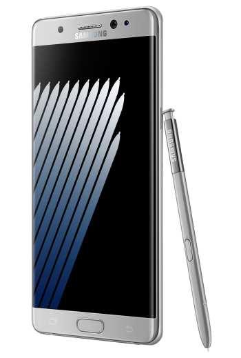 02_Galaxy Note7_silver