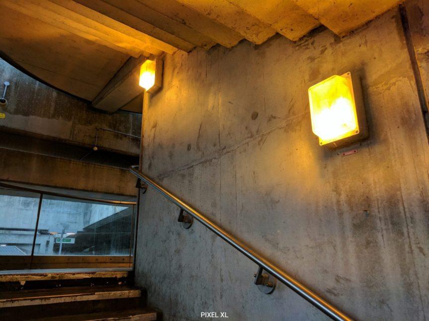 pixelxl-cameraimages-121