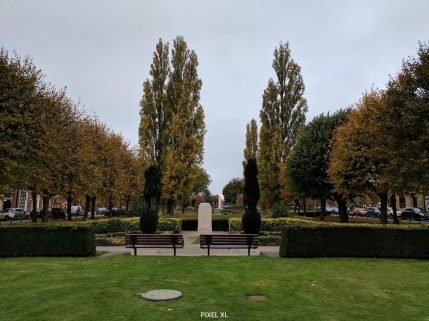 pixelxl-cameraimages-134