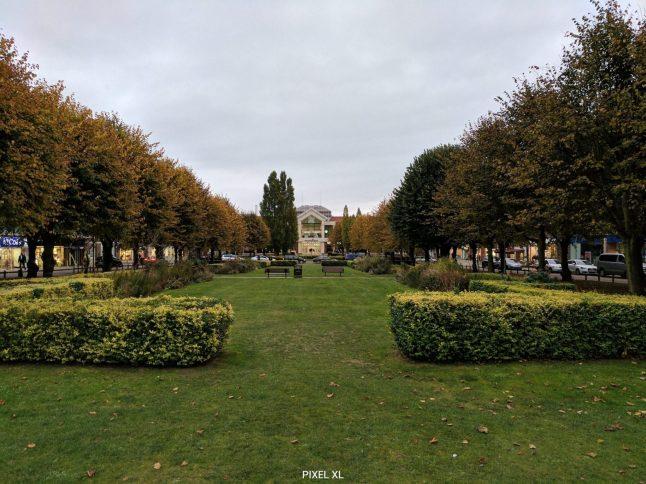 pixelxl-cameraimages-135