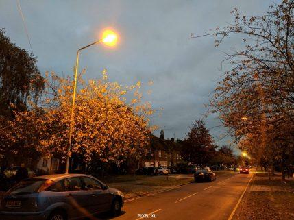 pixelxl-cameraimages-137
