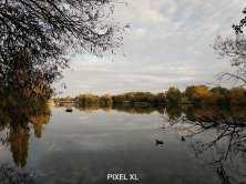 pixelxl-cameraimages-24