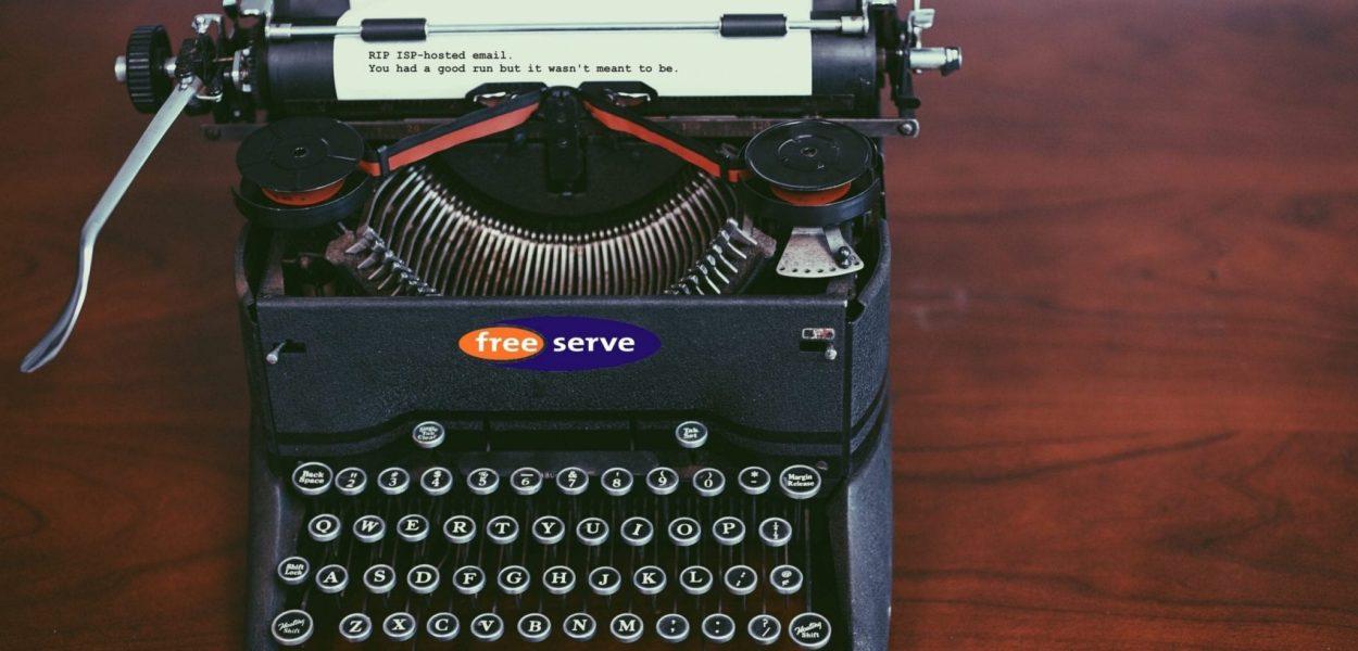 freeserve-typewriter