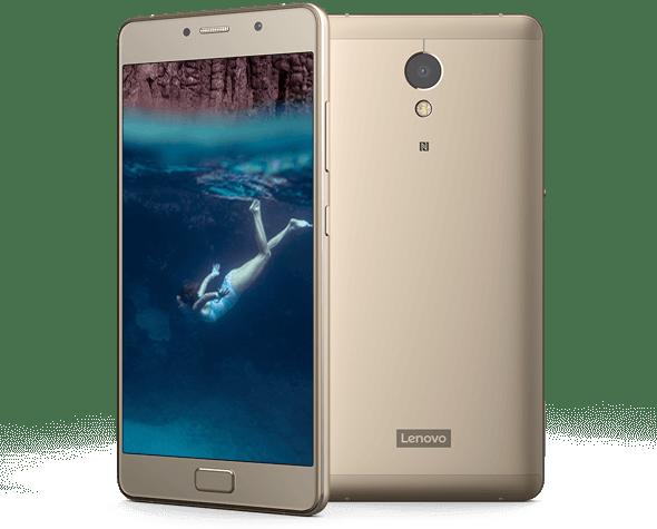 lenovo-smartphone-p2-full-hd-display-2