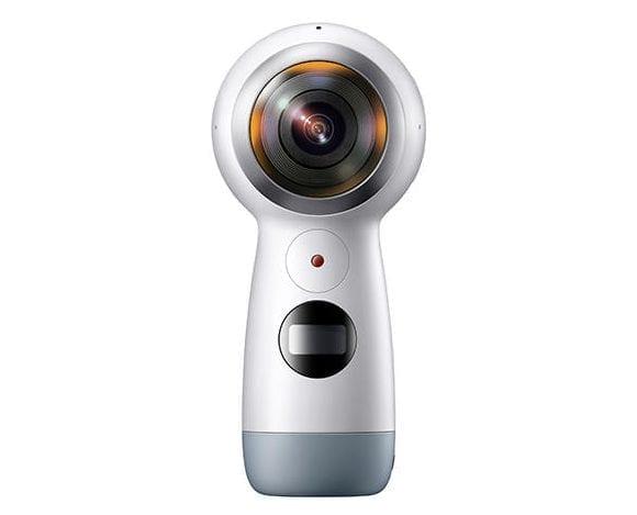 Galaxy360-1