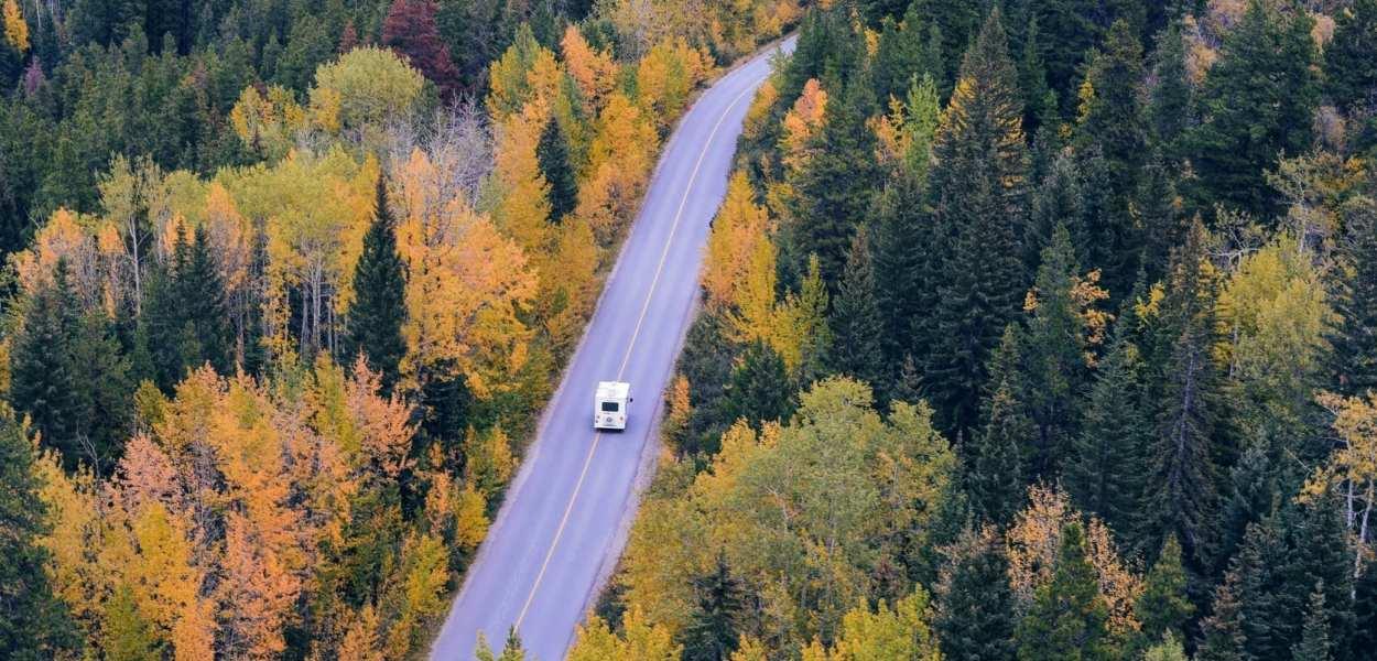RV-Driving-Abroad