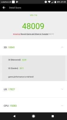 Vodafone-SmartV8-AnTuTu-2
