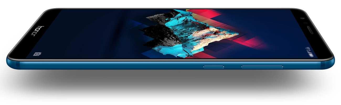 Honor 7x Blue A10.jpg