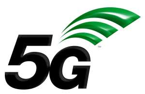 5G is coming to town!