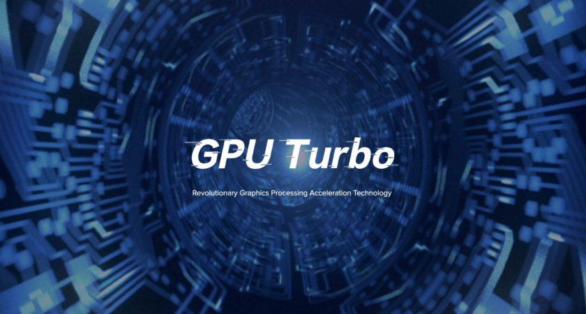 GPU-Turbo3