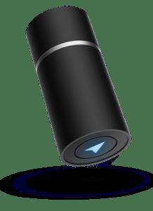 V-Pet Tracker