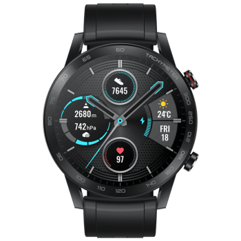 Honor Magic Watch 2 Smartwatch
