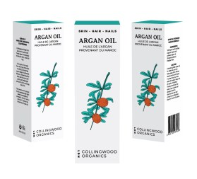 Argan-Oil-Packaging-(Live)