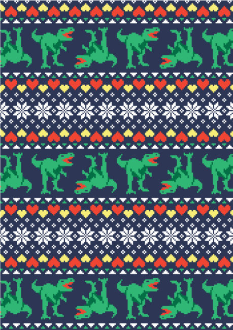mitz-holiday-pattern-v3