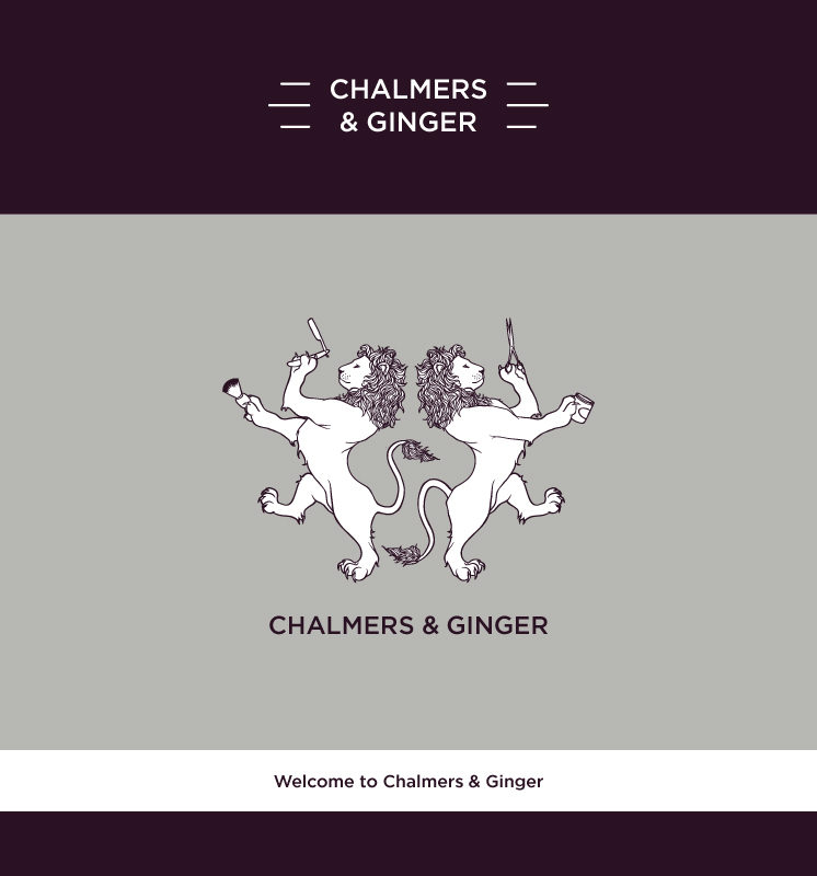 chalmers-and-ginger-5-1